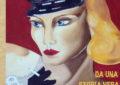 Madame Gestapo, il serial (da una storia vera)