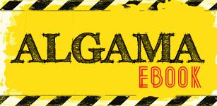 Algama Editore