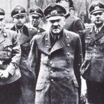 Adolf Hitler ultimi giorni