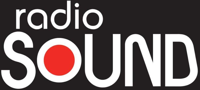 Radio Sound: intervista ad Andrea Carlo Cappi su Malaguena (Audio)