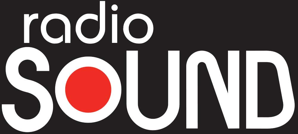 Logo-Radio-Sound