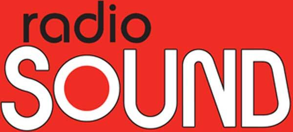 """Radio Sound: intervista ad Angelo Marenzana per """"La scelta del Caporale"""""""
