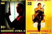 Missione Cuba, ecco la seconda e la terza puntata del serial!