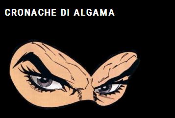 Su Ilgiornaleoff sbarca Fenomenologia di Diabolik: ecco perché ha più fascino di Lupin