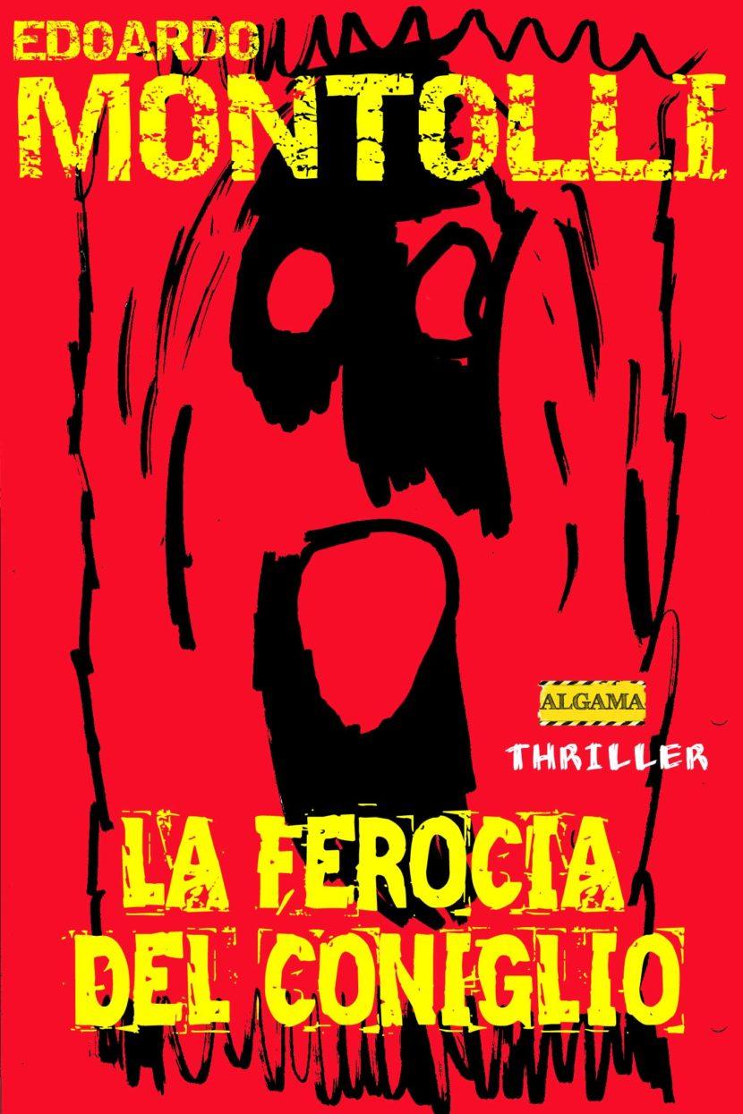 Il ritorno de La Ferocia del coniglio, il thriller degli snuff movies
