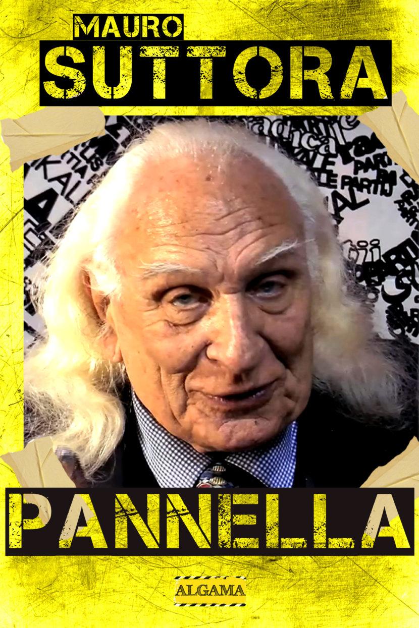 Pannella, la più completa biografia mai scritta