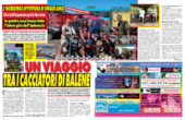 Giancarlo Narciso a Cronaca Vera: