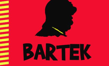 I racconti di Brera, l'imperdibile Bartek il trionfatore