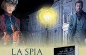 La spia del Risorgimento, anche in cartaceo con Il Giornale