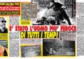 Su Cronaca Vera la prima puntata su Jack lo Squartatore, dall'ebook di Gian Luca Margheriti
