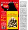 Dall'Ansa a Il Giornale: il successo dell'iniziativa di Algama su Sherlock Holmes