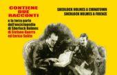 Sherlock Holmes, tra Toscana e Chinatown