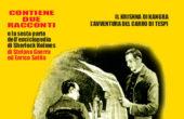 Sherlock Holmes e l'arte del delitto