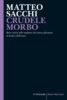 CRUDELE MORBO