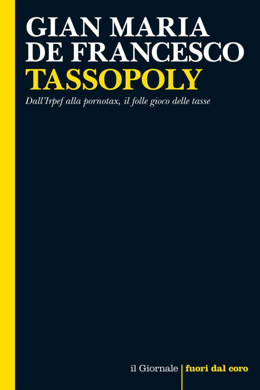 TASSOPOLY