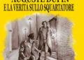 Sherlock Holmes, Auguste Dupin e la verità sullo Squartatore